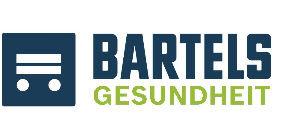 Bartels Gesundheit - Ihr Partner für Mobilität mit Treppensteigern