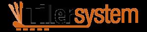 KSP Tiller System
